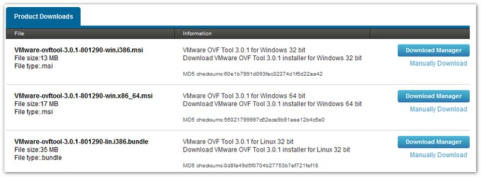 How To Run VMware vCenter Appliance in VMware Workstation