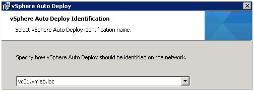auto_deploy_identification
