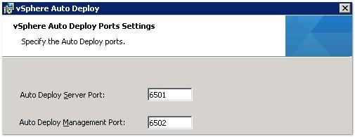 auto_deploy_ports
