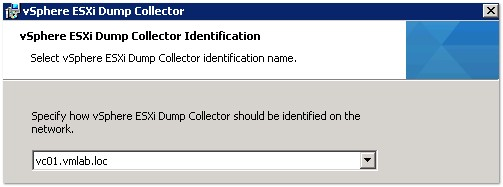 dump_collector_hostname