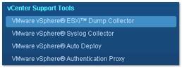 dump_collector_install