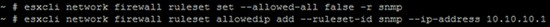 esxi_firewall12