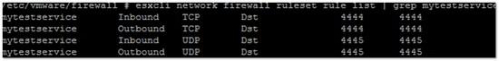 esxi_firewall17
