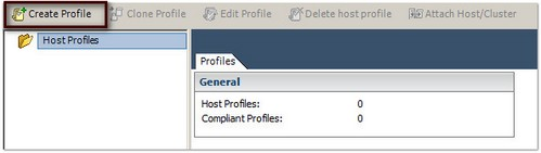 host-profiles-create