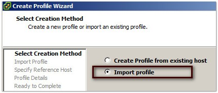 host-profiles-import