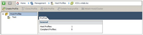 host-profiles-view