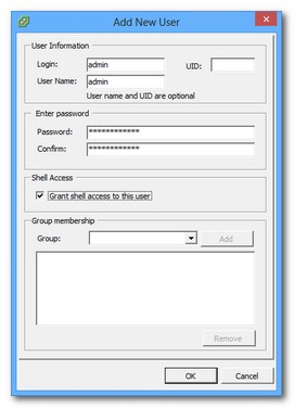 add_new_user_esxi