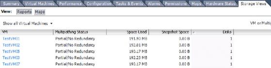 storage_reports