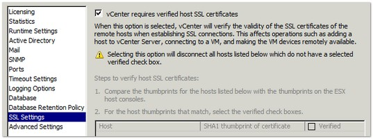 vcenter_certificate_checking