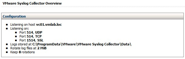 vmware_syslog_collector_overview