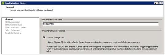 create_datastore_cluster
