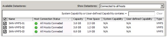 create_datastore_cluster3