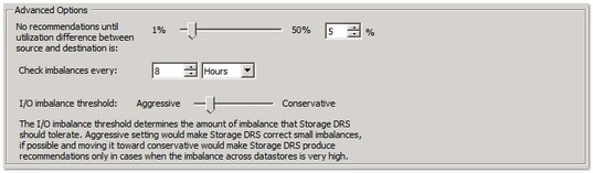 create_datastore_cluster_sdrs_advanced_thresholds
