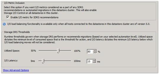 create_datastore_cluster_sdrs_thresholds