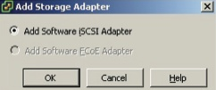 iscsi_adapter