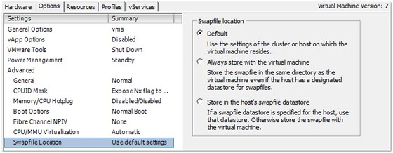 vm-swap-file-location