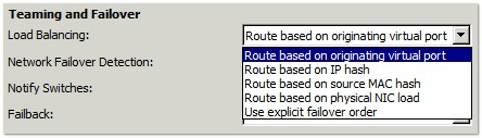 vswitch-load-options