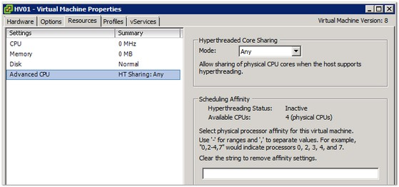cpu-affinity-settings-hyperthreading