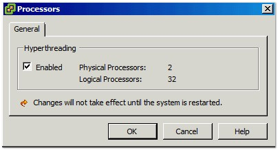 host-hyper-threading-esxi