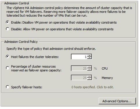 admission-control-enable
