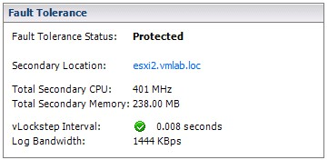 ft-protected-vm