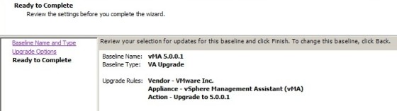 create-vapp-upgrade-baseline