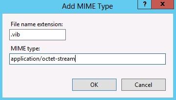 umds-add-mime-type