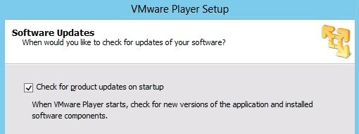 vmplayer-software-updates