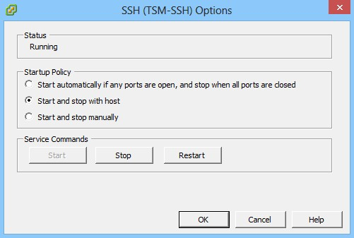 ssh-enable-esxi