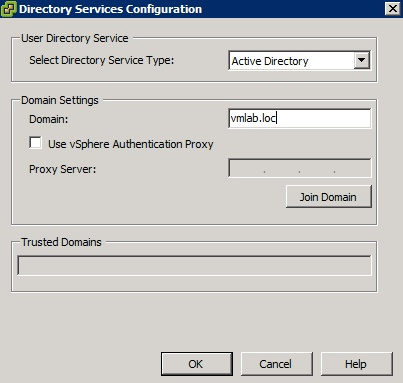 directory-services-integration-esxi