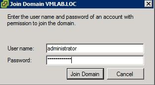 esxi-join-domain