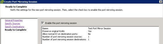 port-mirroring-sesson