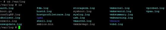 esxi-storage-log-files