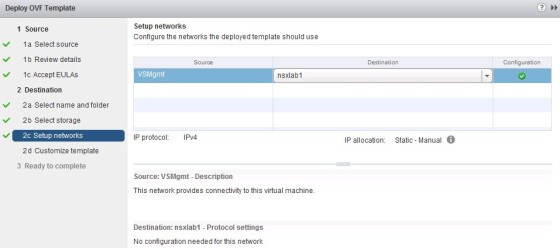 nsx-manager-network-settings