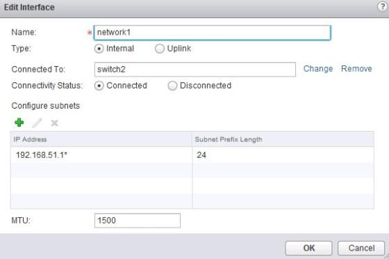 nsx-add-interface