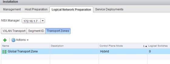 nsx-expand-transport-zone