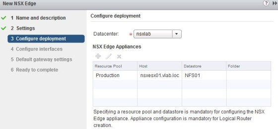 nsx-router-deployment-options