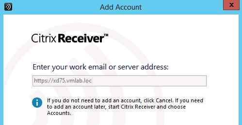 citrix-receiver-configuration