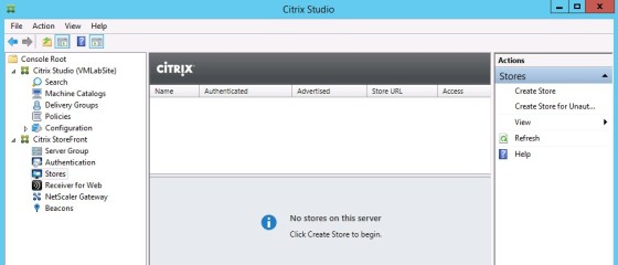 citrix-storefront-create-store