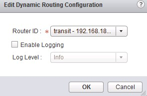 nsx-dynamic-routing-configuration