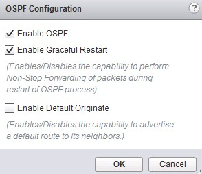 nsx-edge-enable-ospf