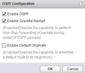 nsx-edge-enable-ospf