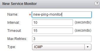 nsx-lb-ping-monitor