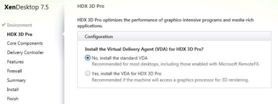 xd-enable-hdx-3d-pro