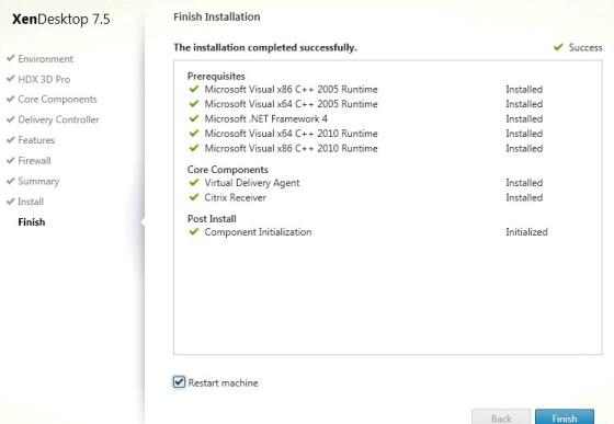 xendesktop-75-install