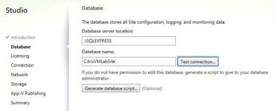 xendesktop-database