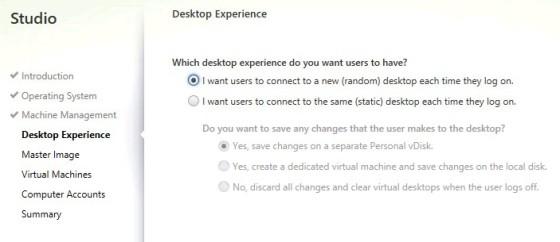 xendesktop-desktop-experience