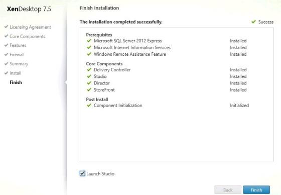 xendesktop-install-complete