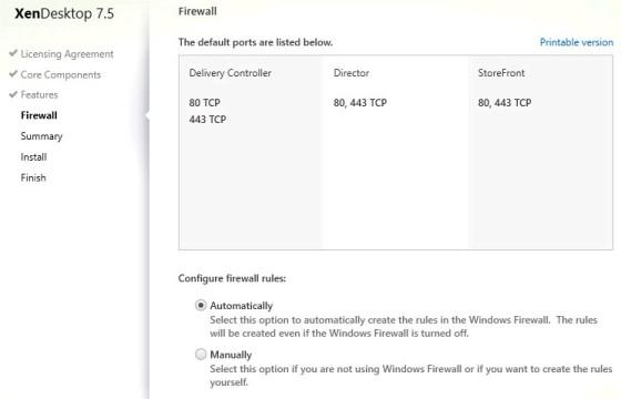 xendesktop-installation-firewall