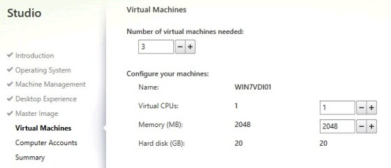 xendesktop-virtual-machines